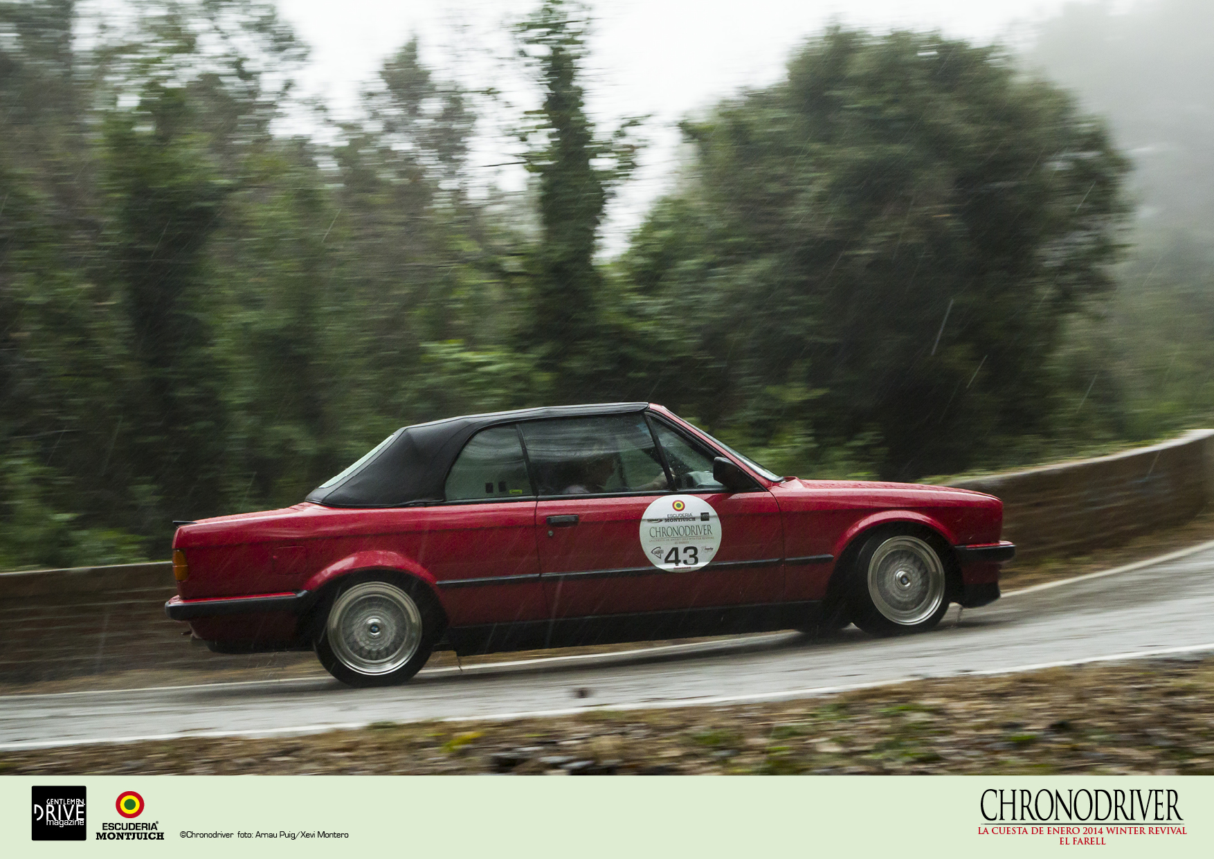 CHDW2014-#43