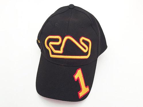 Cap Nº1