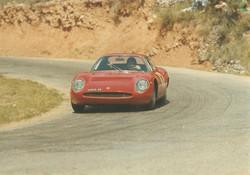 Abarth OT 1300