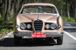 Alfa Romeo 1900 Supergioiello