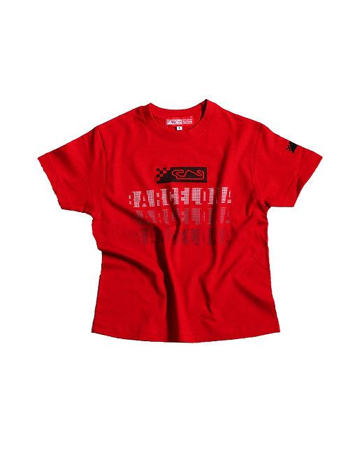 Tshirt 3 BCN Kids