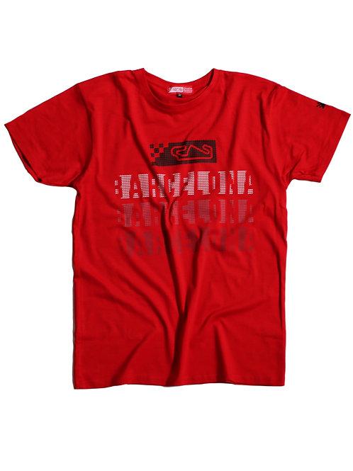Tshirt 3 BCN