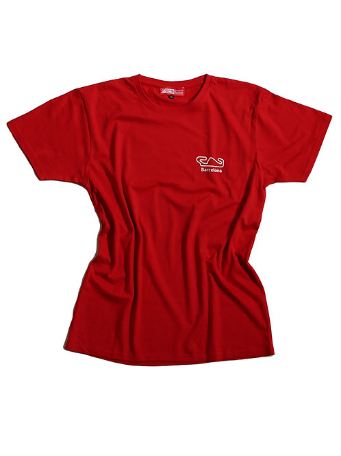 Tshirt Track