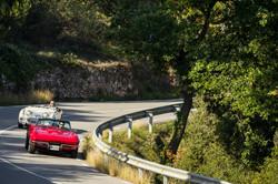 1965 Corvette StingRay