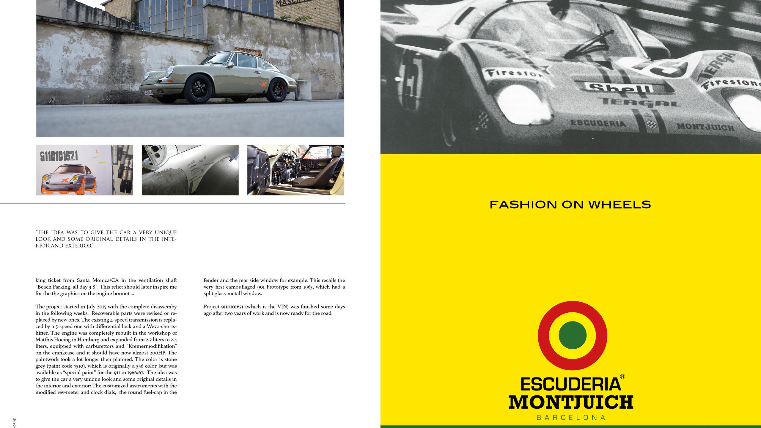 DRIVE28-Porsche-Markus Haub