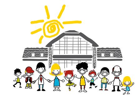 Schule mit Kindern.png