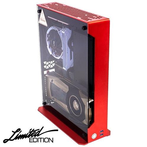 Z-CASE P50 v1.1 (Limited Edition)