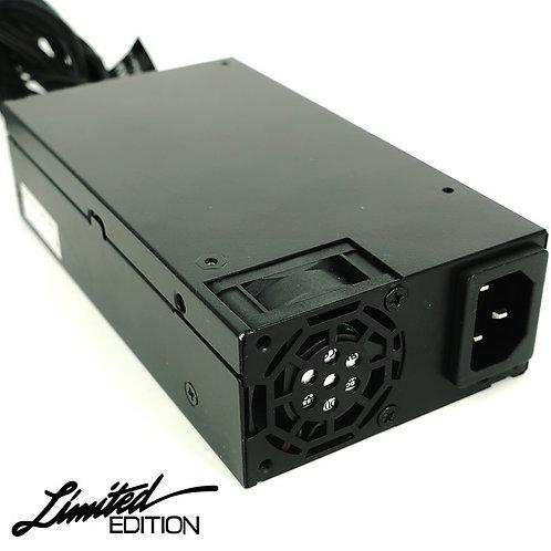 Enhance ENP 7660B Pro (Limited Edition)