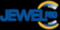 Jewel-Pro-logo (002).png