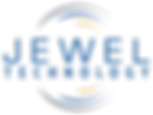 Jewel-Technology-Logo-Trans.png