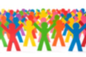 community-178148.jpg
