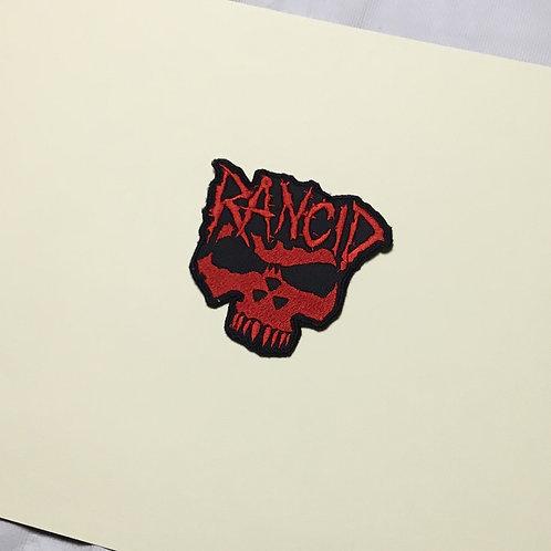 Rancid