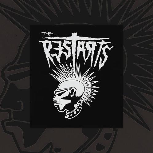 The Restars