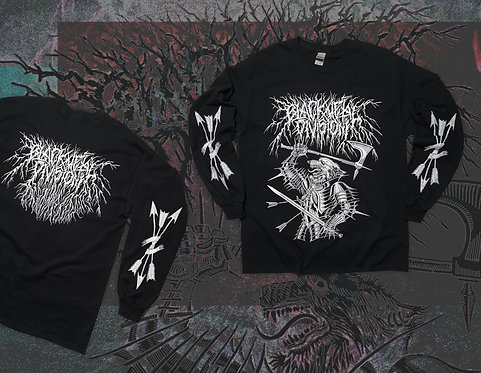 Black Metal Division