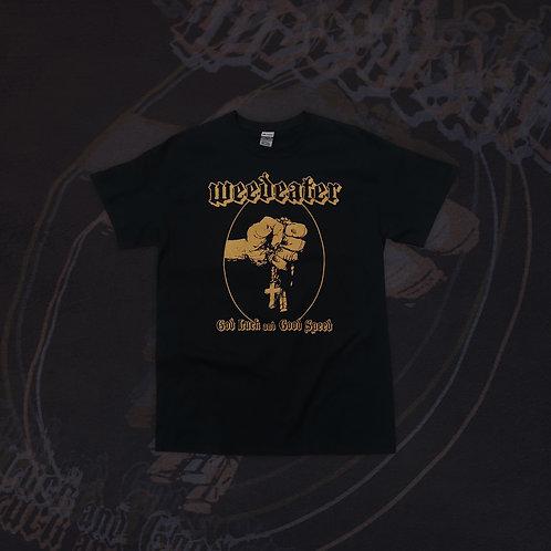 Weedeater