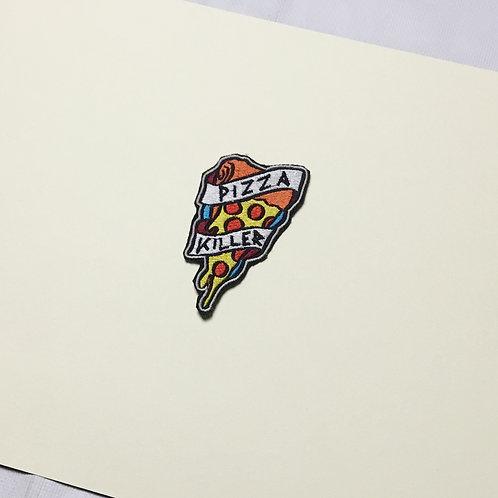 Pizza Killer