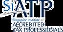 logo-singapore-institute-of-accredited-t
