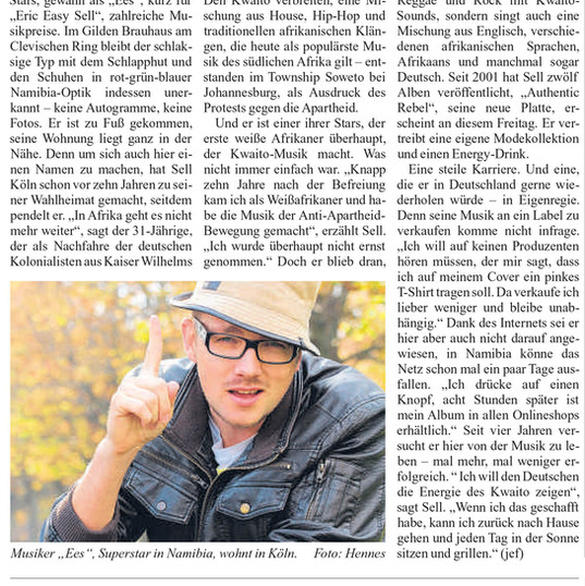 Kölner-Stadanzeiger.jpg