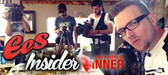 EES Insider -Dinner 580x260