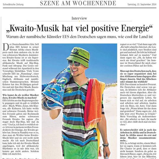 Schwäbische-Zeitung-EES-1368x3000.jpg