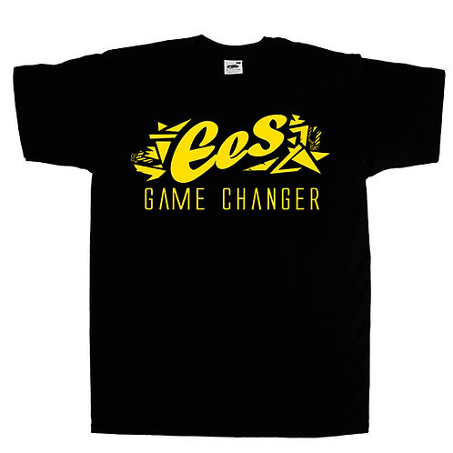 Game Changer - T-shirt