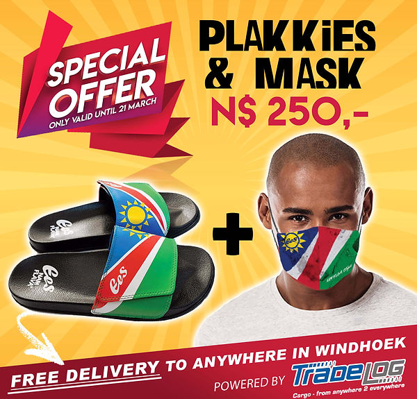 Plakkies & Mask DEAL (1).jpg