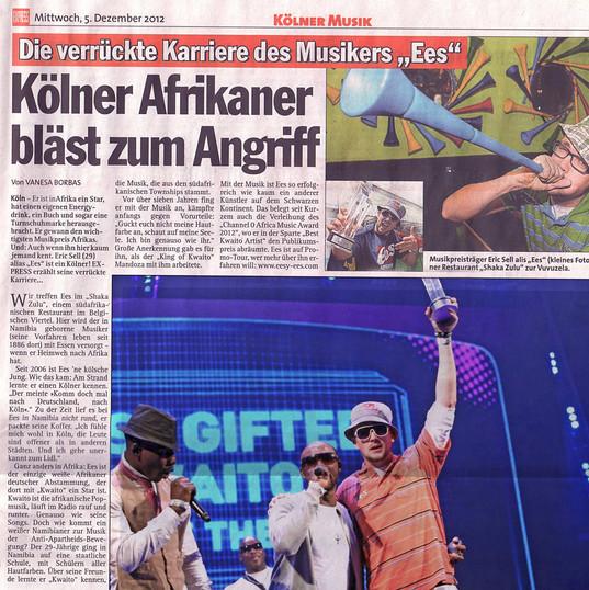 Express-Best-Kwaito-Afrika-Award-2012-20