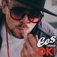 EES feat. Crew10 - OK (small).jpg