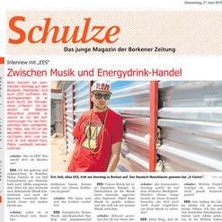 Borkener Schulze Zeitung 2019.jpg