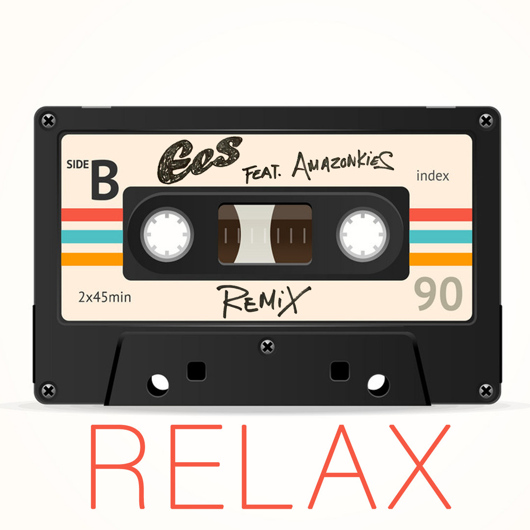 EES feat. Amazonkies - RELAX