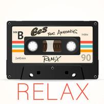 EES feat. Amazonkies - RELAX