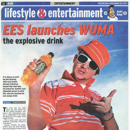 Namibian-Sun_Wed-9-Nov_EES-launhces-WUMA