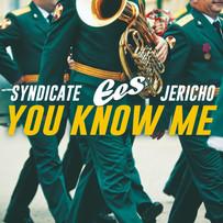 EES feat. Syndikat &. Jericho - Du Kno