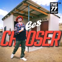 Cover_EES_Chooser(single)_77d.jpg
