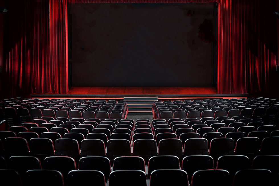 auditorium-of-an-empty-movie-theatre-and-stage-SV4N8SV (1).jpg
