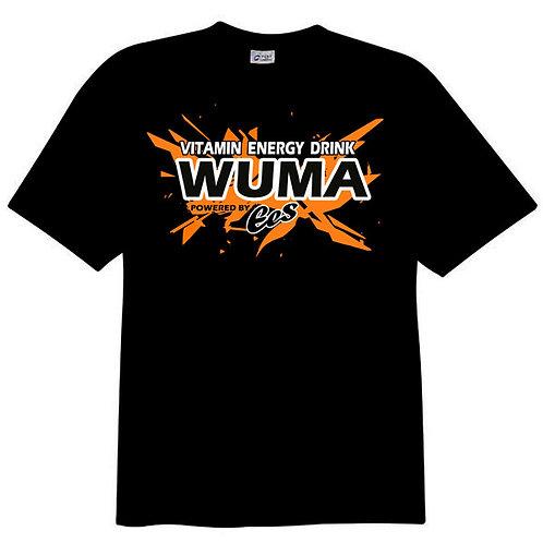 WUMA T-shirt