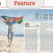 Namibian Sun - Independence 2018 v2.jpg