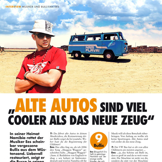 Youngtimer-Magazine-Interview-Ees-1-2000