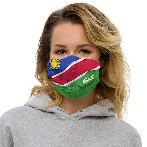 Nam Flava Facemask
