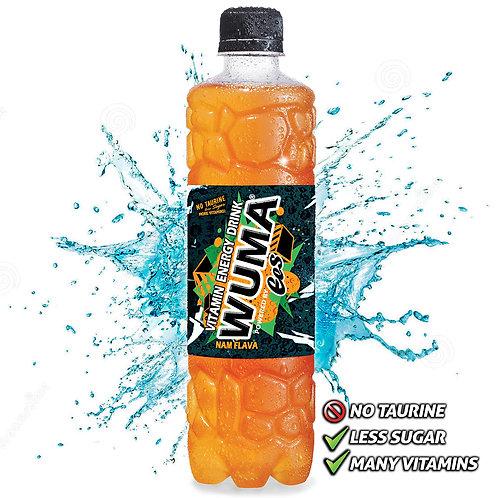 WUMA (Vitamin Energy Drink) Single