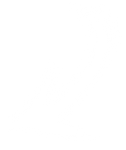 white%20arrow%20png_edited_edited.png