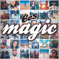 EES - Magic (single).jpg
