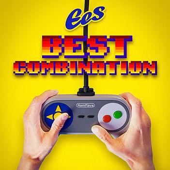 EES - Best Combination (cover) big.jpg