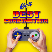 EES - Beste Kombination (Cover) big.jpg