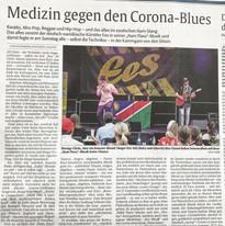 Rheinpfalz-Artikel EES-Konzert KL (2021).jpg