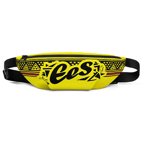Game Changer - Fanny Pack
