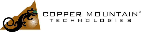 CMT_Horizontal_RGB_DarkText.png
