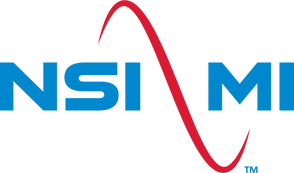 NSI-MI Technologies, LLC_Logo-color-CMYK