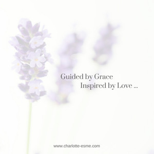 Guided by Grace Open to Love.jpg