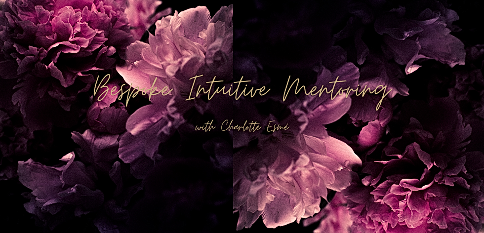 Bespoke Intuitive Mentoring (1).png